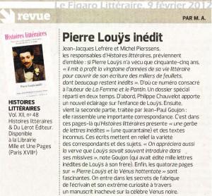 Louys-Figaro-09-02-2012