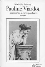 Couverture de Pauline Viardot