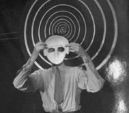 Les cahiers Jean Cocteau n°5