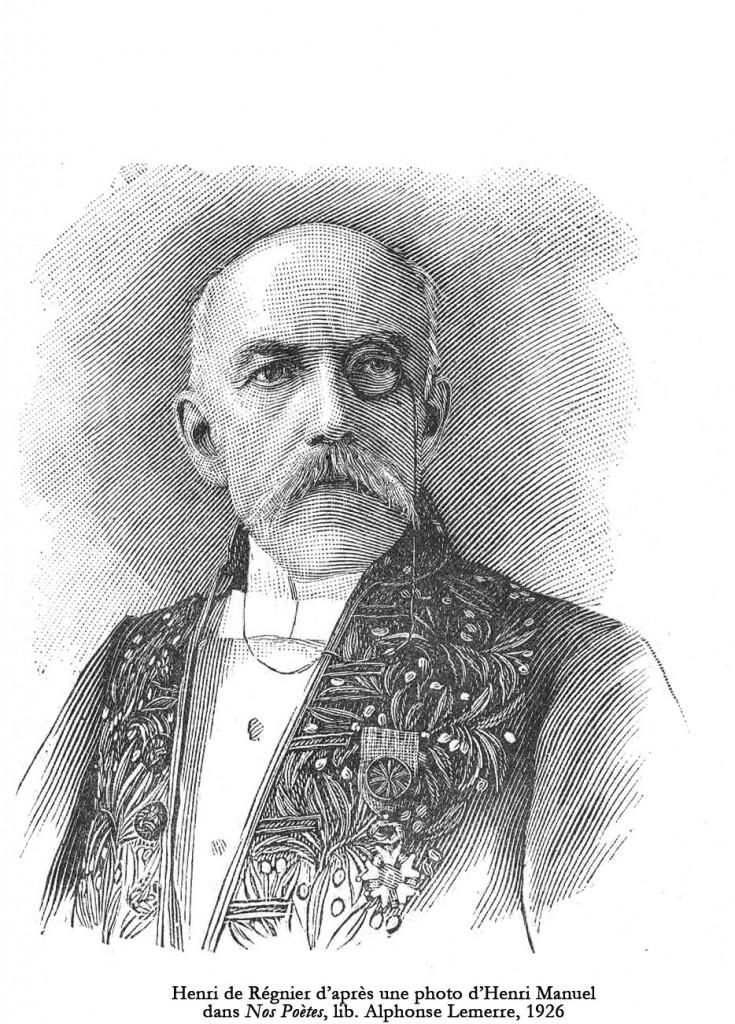 Henri de Reignier