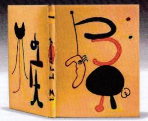Parler seul par Tzara-Miró