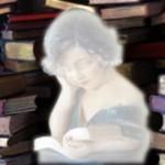 petite-fille-lisant-mise-à-la-une-f205