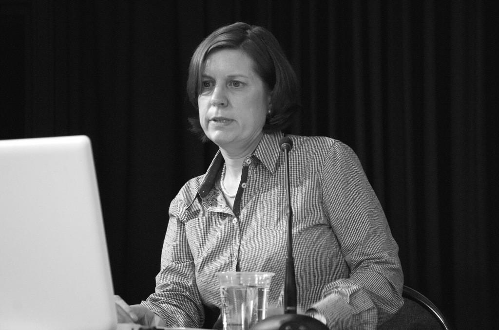 Bérengère Levet - XIXe colloque des Invalides 2015