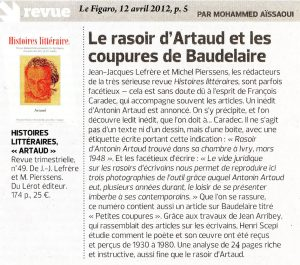 Artaud-Figaro-12-04-2012