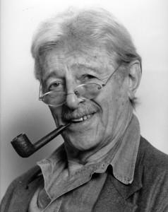 Hubert Nyssen