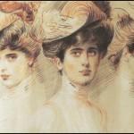 Images du XVIIIe Colloque des Invalides