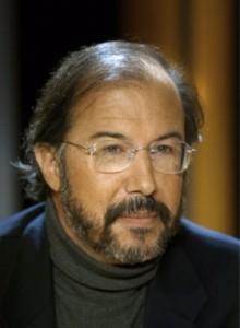 Jean-Jacques Lefrère