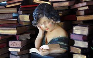petite-fille-lisant