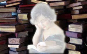 Colloque des Invalides, XIXe édition, programme définitif et inscriptions