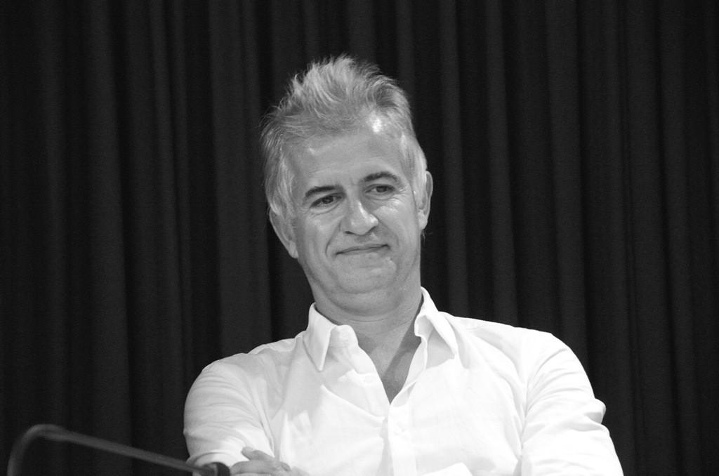 Benoît Noël - XIXe colloque des Invalides 2015