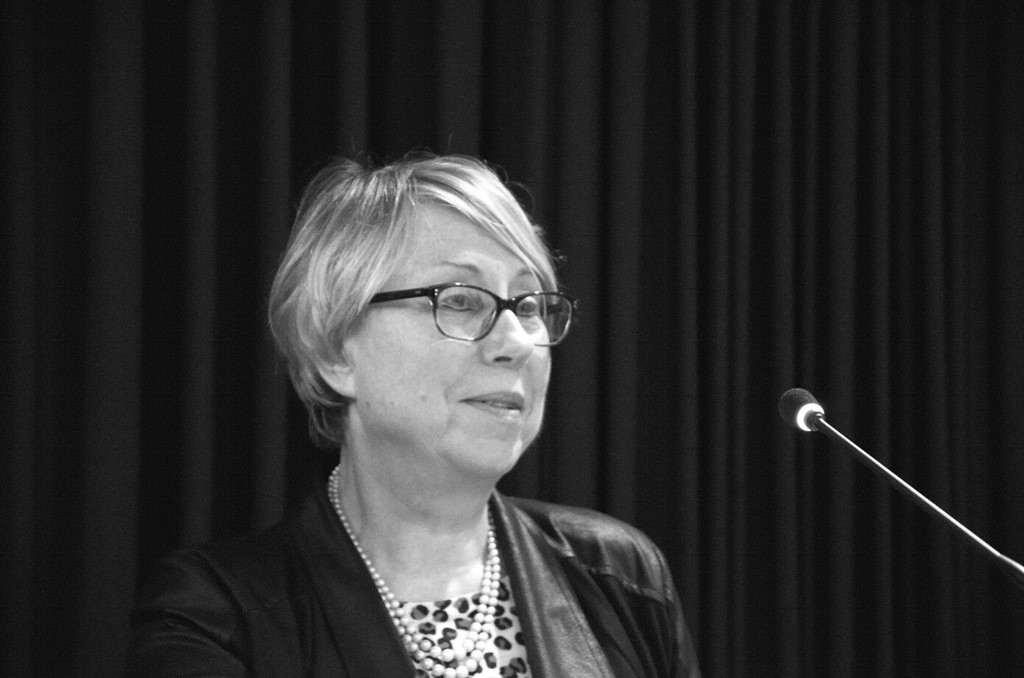 Christine Planté - XIXe colloque des Invalides 2015