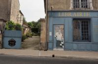 Librairie du Lérot
