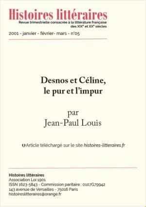 HL-2001-05-03-Desnos et Celine