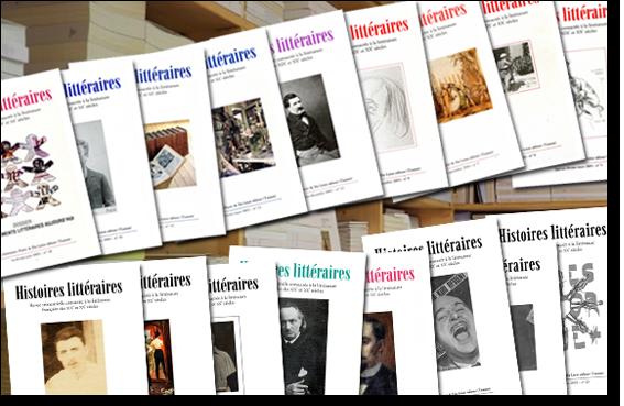 photos archives histoires littéraires